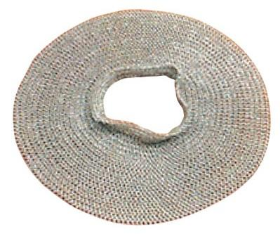 Medieval Gorget - Chainmail Armor