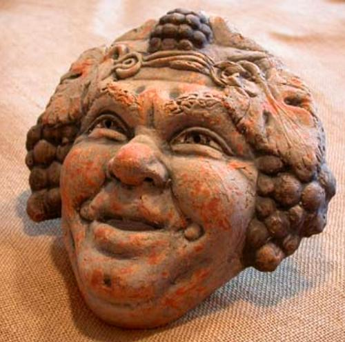 Image result for bacchus