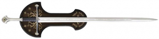 1380_anduril.png