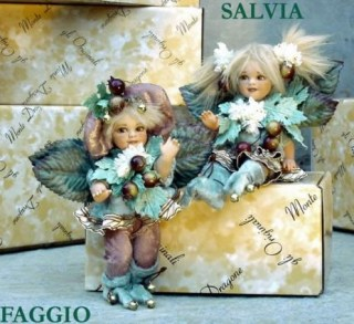 FAGGIO-SALVIAg_so.jpg