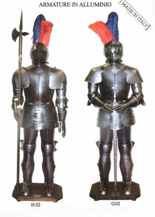 Medieval Helmets | Medieval Armours