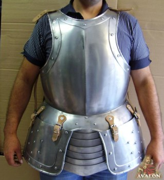 breastplate_1.jpg