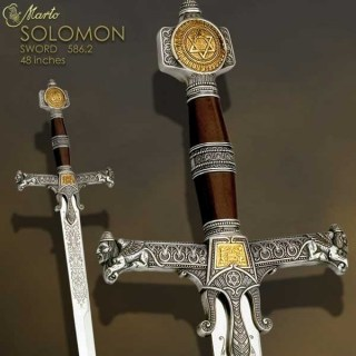 king-solomon-sword-silver-2.jpg