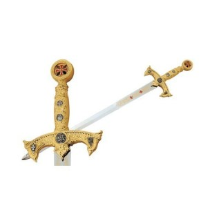 knights-templar-sword-gold-2.jpg