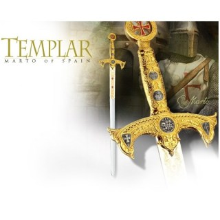 knights-templar-sword-gold.jpg