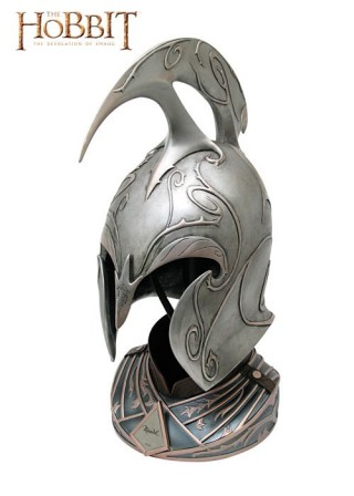 uc3075_united_cutlery_der_hobbit_helm_rivendell_elf_helm.jpg